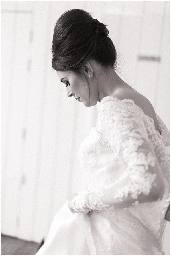 mareikemurray_wedding_glasgow_29_wedding_photography_scotland_013.jpg