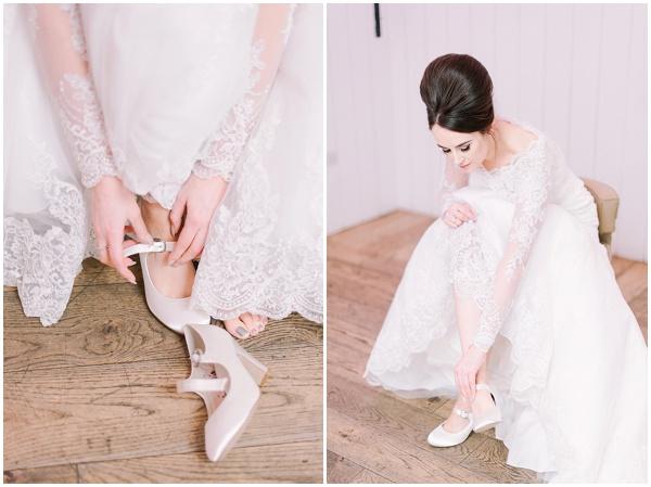 mareikemurray_wedding_glasgow_29_wedding_photography_scotland_016.jpg