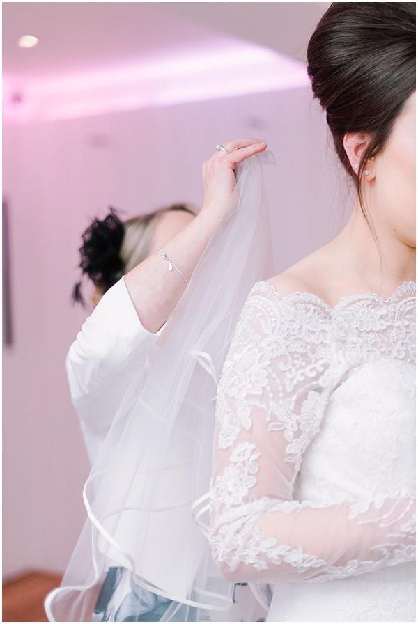 mareikemurray_wedding_glasgow_29_wedding_photography_scotland_020.jpg