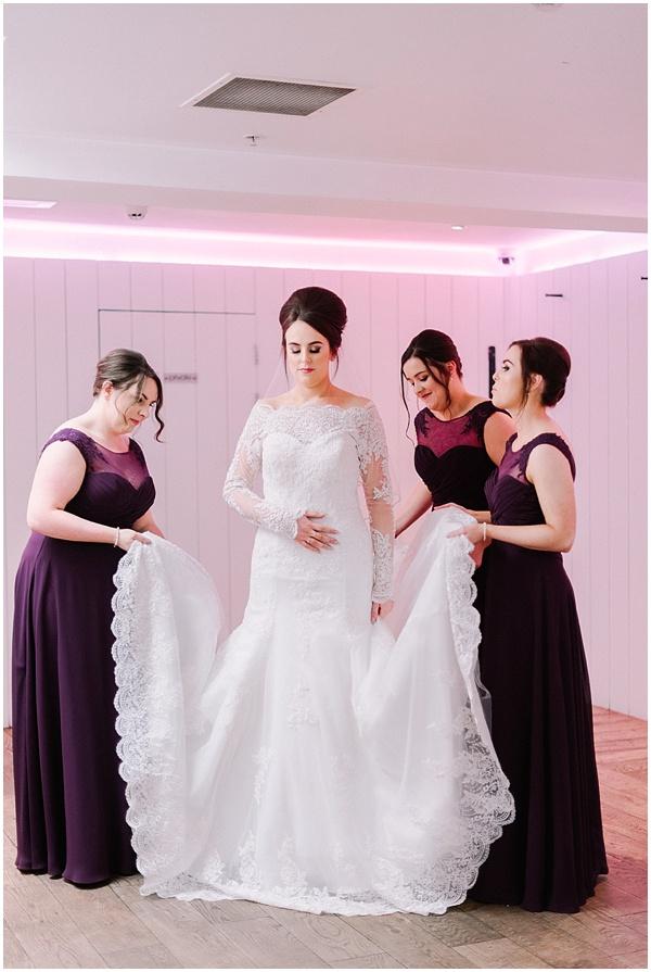 mareikemurray_wedding_glasgow_29_wedding_photography_scotland_021.jpg