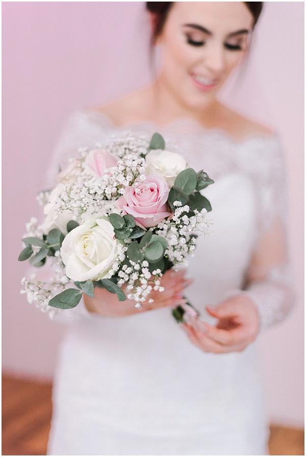 mareikemurray_wedding_glasgow_29_wedding_photography_scotland_022.jpg