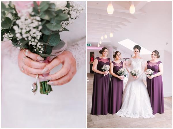 mareikemurray_wedding_glasgow_29_wedding_photography_scotland_023.jpg