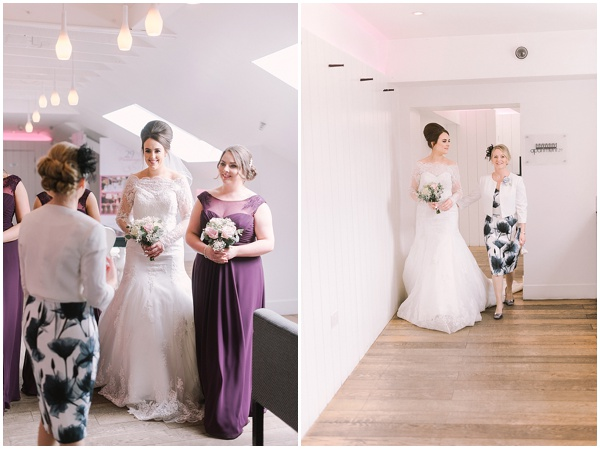 mareikemurray_wedding_glasgow_29_wedding_photography_scotland_024.jpg