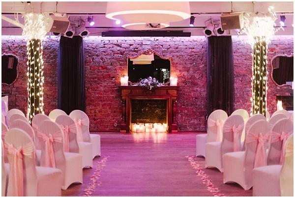 mareikemurray_wedding_glasgow_29_wedding_photography_scotland_025.jpg
