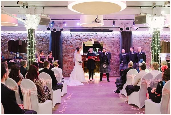 mareikemurray_wedding_glasgow_29_wedding_photography_scotland_028.jpg