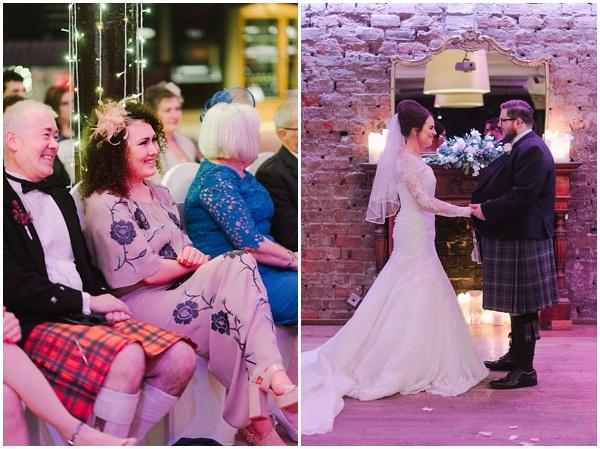 mareikemurray_wedding_glasgow_29_wedding_photography_scotland_029.jpg