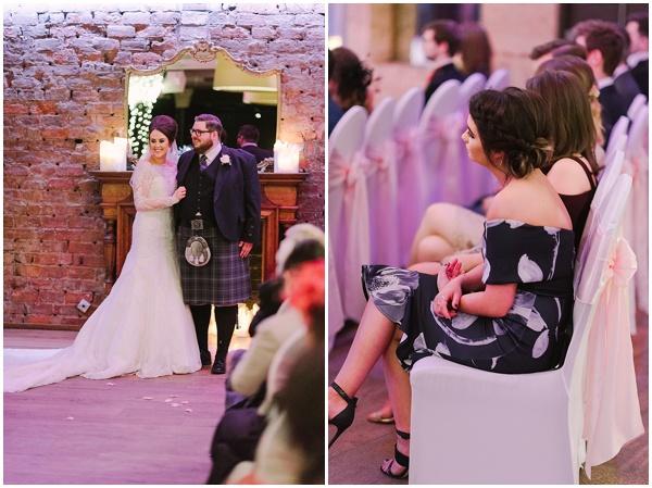 mareikemurray_wedding_glasgow_29_wedding_photography_scotland_032.jpg