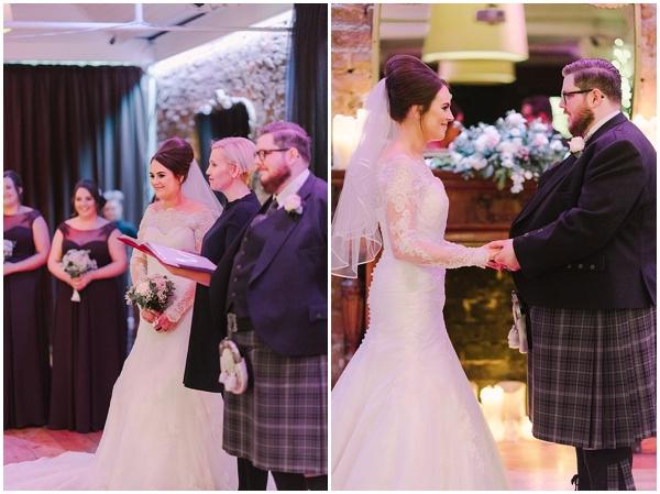 mareikemurray_wedding_glasgow_29_wedding_photography_scotland_034.jpg