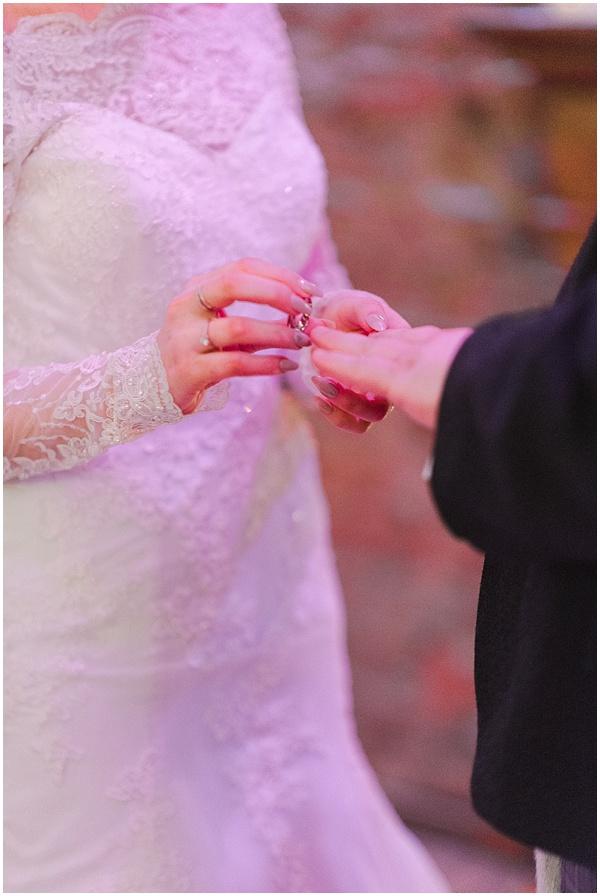 mareikemurray_wedding_glasgow_29_wedding_photography_scotland_033.jpg