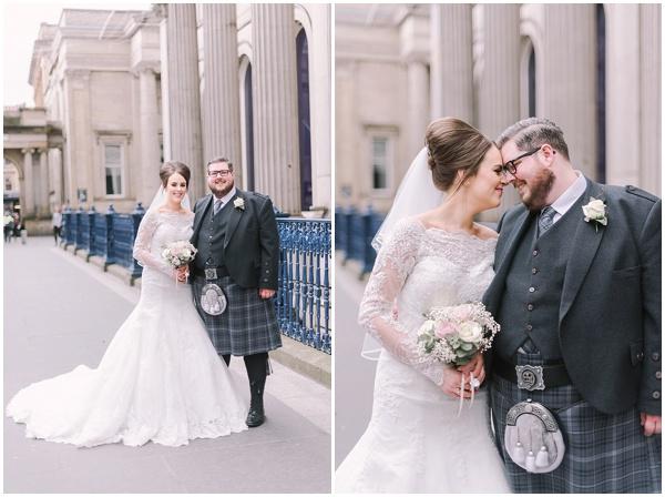 mareikemurray_wedding_glasgow_29_wedding_photography_scotland_036.jpg