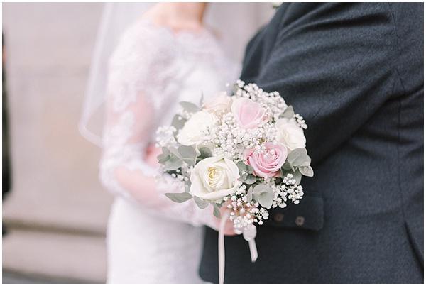 mareikemurray_wedding_glasgow_29_wedding_photography_scotland_038.jpg