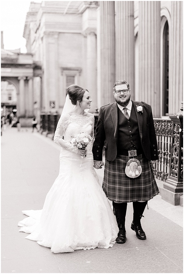 mareikemurray_wedding_glasgow_29_wedding_photography_scotland_037.jpg