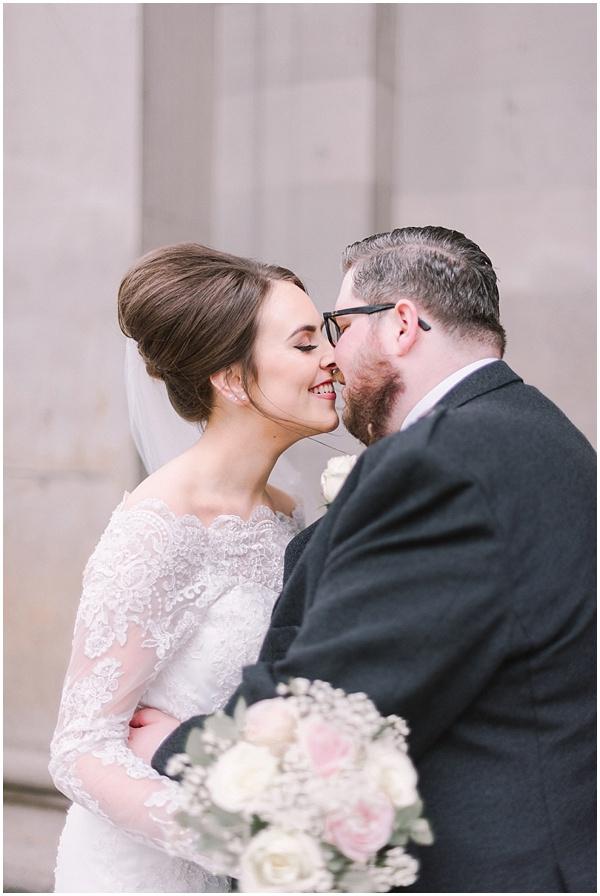 mareikemurray_wedding_glasgow_29_wedding_photography_scotland_040.jpg