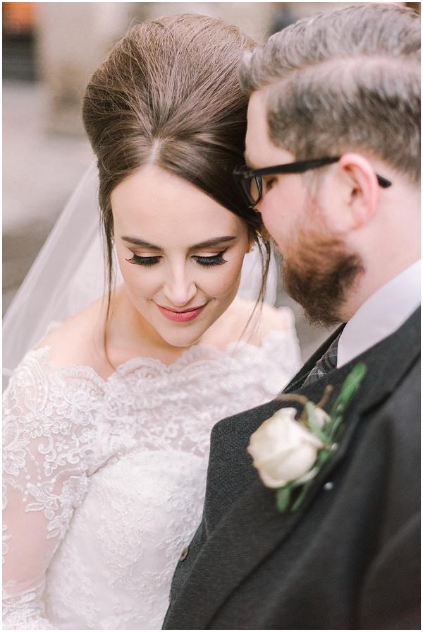 mareikemurray_wedding_glasgow_29_wedding_photography_scotland_041.jpg