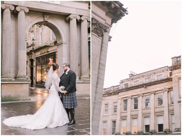 mareikemurray_wedding_glasgow_29_wedding_photography_scotland_043.jpg