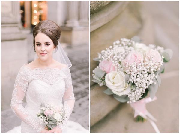 mareikemurray_wedding_glasgow_29_wedding_photography_scotland_044.jpg