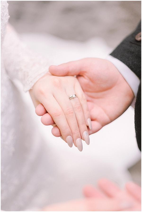 mareikemurray_wedding_glasgow_29_wedding_photography_scotland_045.jpg