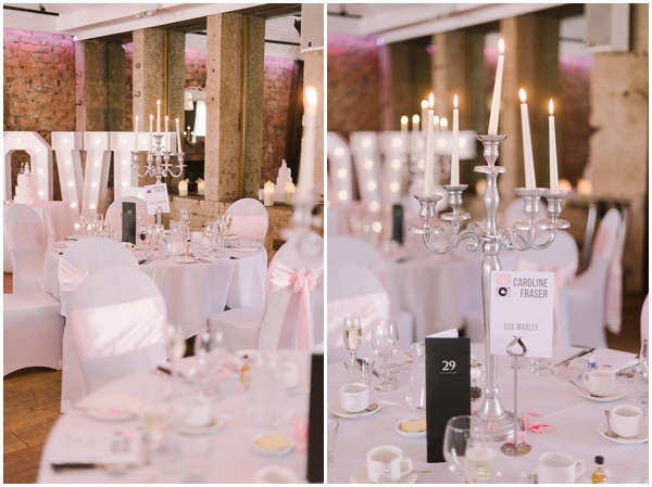 mareikemurray_wedding_glasgow_29_wedding_photography_scotland_046.jpg