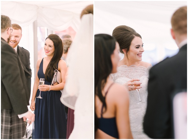 mareikemurray_wedding_glasgow_29_wedding_photography_scotland_050.jpg