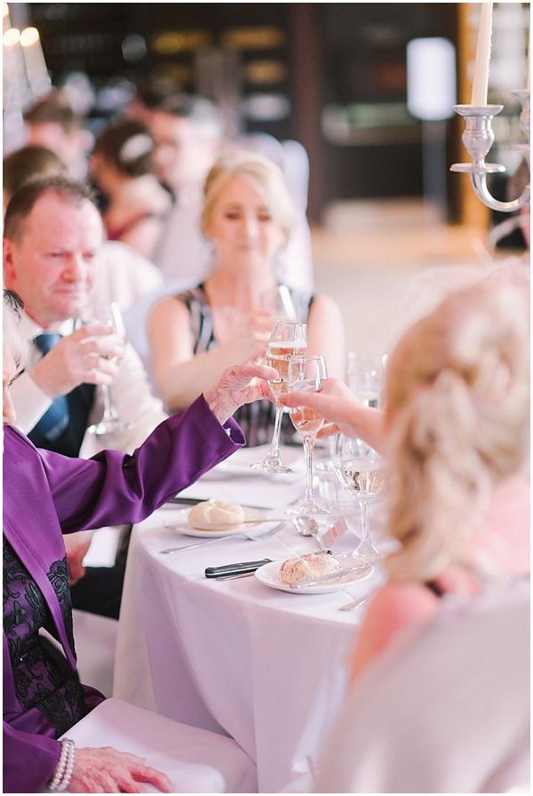 mareikemurray_wedding_glasgow_29_wedding_photography_scotland_052.jpg