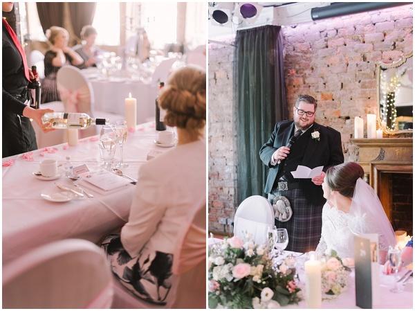 mareikemurray_wedding_glasgow_29_wedding_photography_scotland_053.jpg