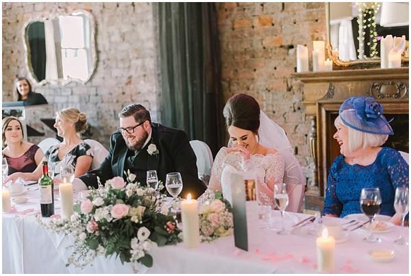 mareikemurray_wedding_glasgow_29_wedding_photography_scotland_054.jpg