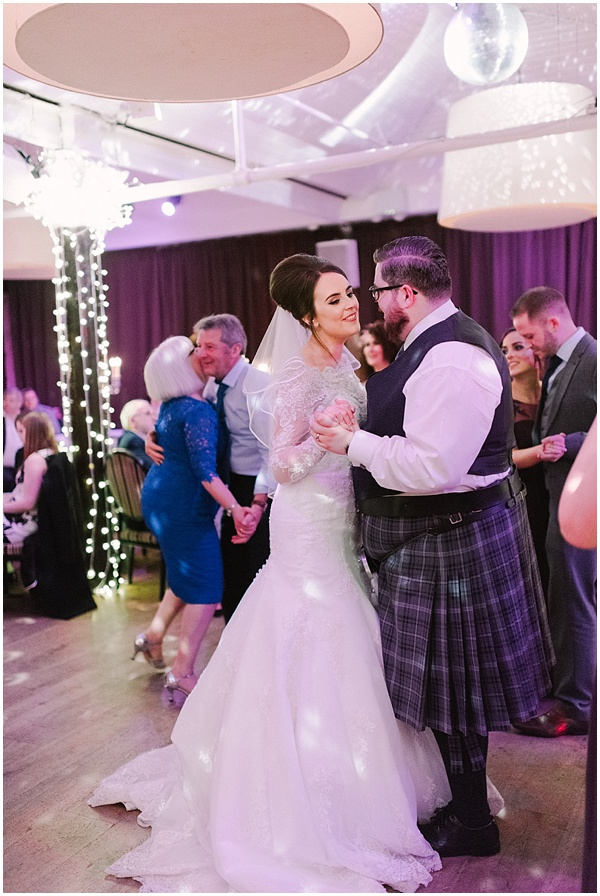mareikemurray_wedding_glasgow_29_wedding_photography_scotland_056.jpg
