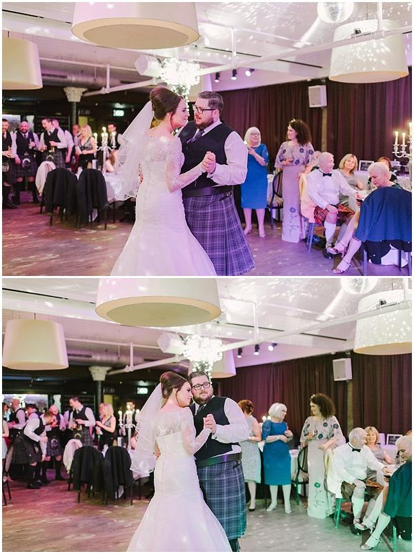 mareikemurray_wedding_glasgow_29_wedding_photography_scotland_057.jpg