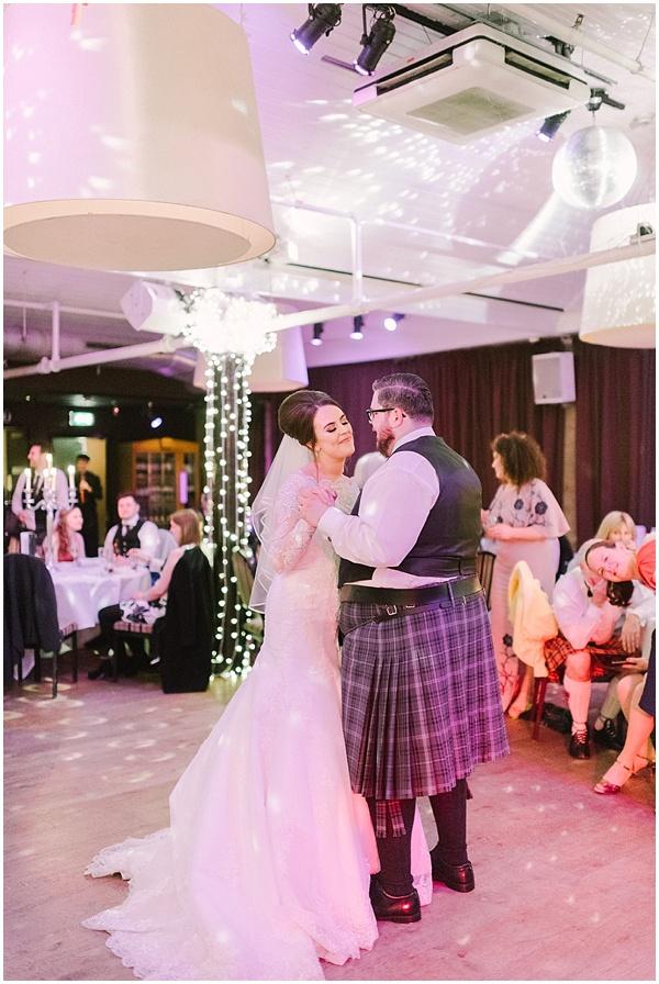 mareikemurray_wedding_glasgow_29_wedding_photography_scotland_058.jpg