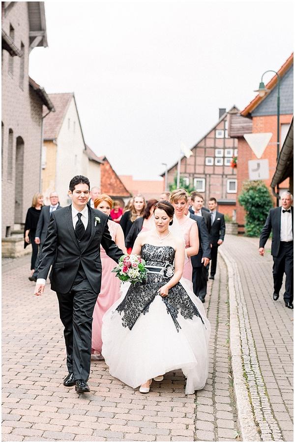 mareikemurray_hochzeit_huelsede_hochzeitsfotograf_hannover_054.jpg