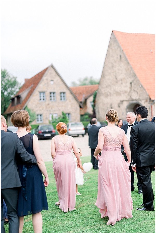 mareikemurray_hochzeit_huelsede_hochzeitsfotograf_hannover_055.jpg