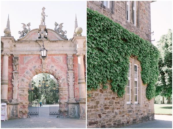 hochzeit_schloss_bückeburg_hochzeitsfotografie_hannover_fotograf_004.jpg