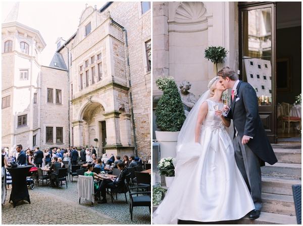 hochzeit_schloss_bückeburg_hochzeitsfotografie_hannover_fotograf_038.jpg