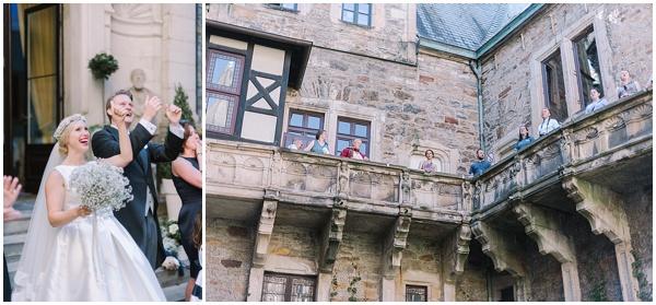 hochzeit_schloss_bückeburg_hochzeitsfotografie_hannover_fotograf_049.jpg