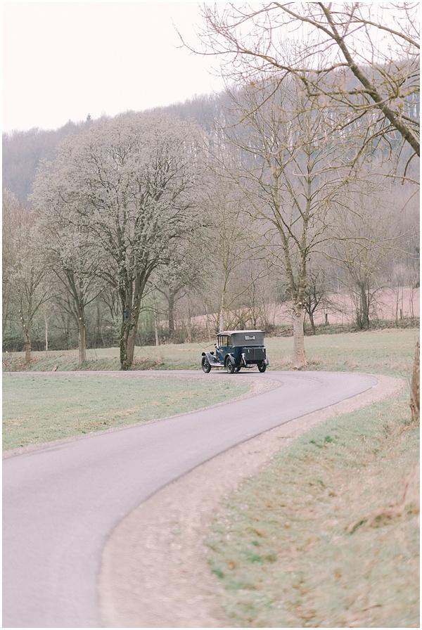 hochzeit_hannover_hochzeitsfotografie_stadthagen_fotograf_058.jpg
