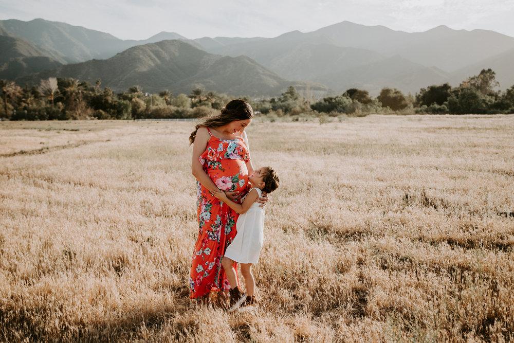 Garcia Maternity-21.jpg
