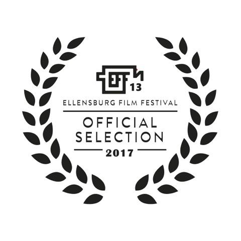 EFFLaurels2017-1.jpeg
