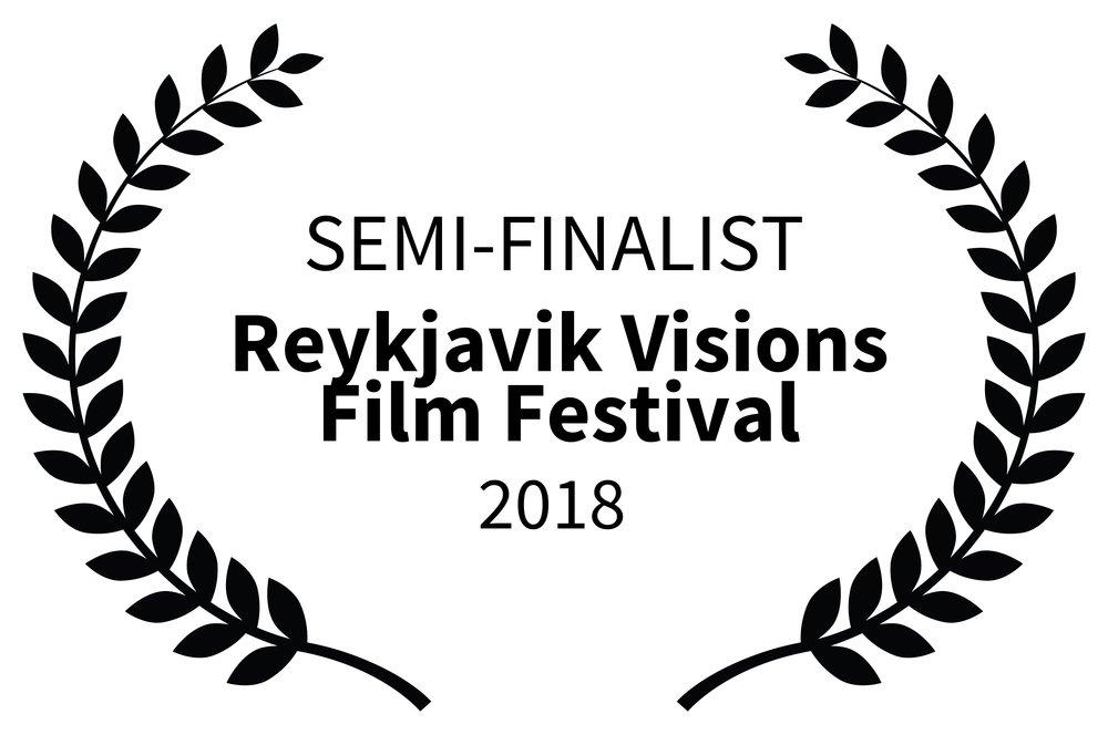 semi-finalist-reykjavikvisionsfilmfestival-2018.jpg