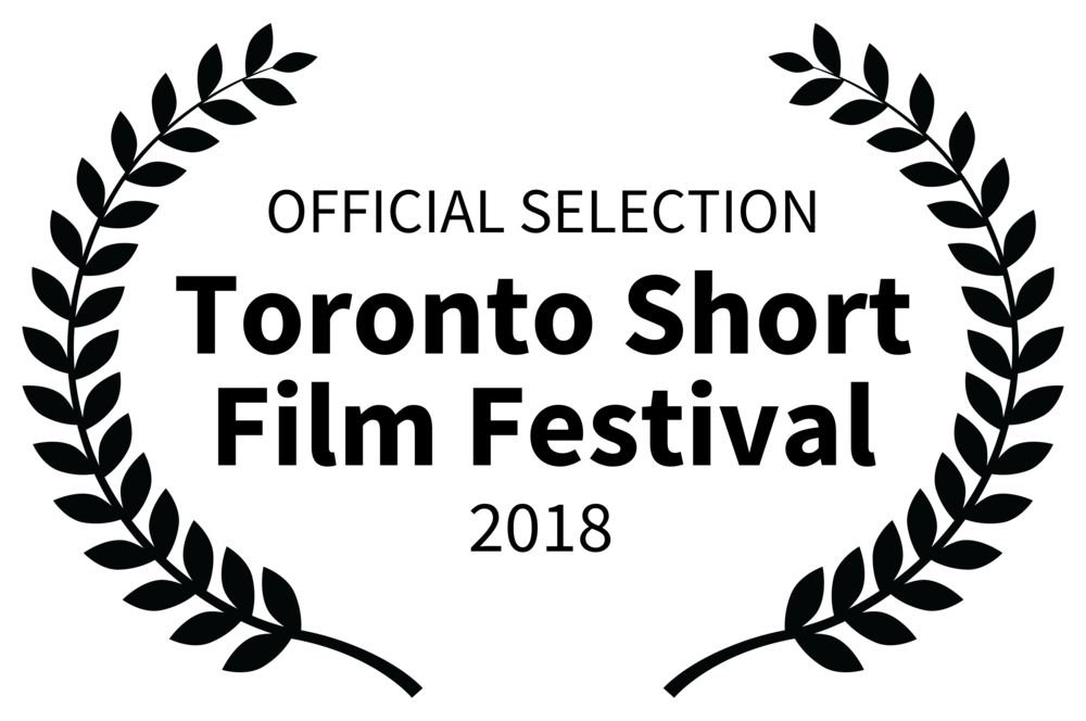 OFFICIALSELECTION-TorontoShortFilmFestival-2018.png