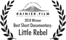 Laurels-Best-ShortDoc-Little-Rebel.jpg