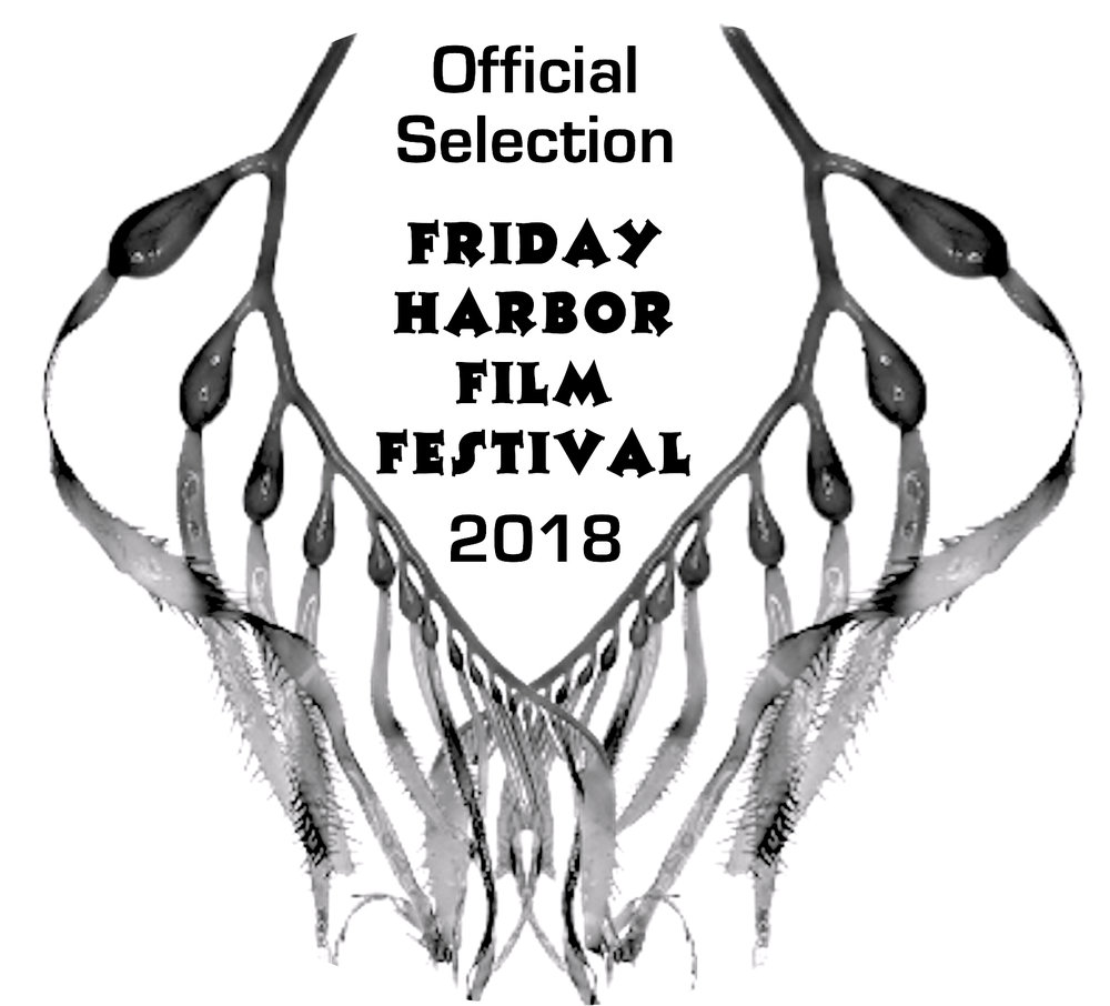 2018 FridayHarbor.jpg