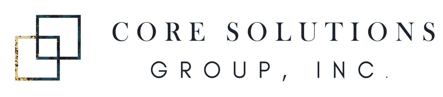 Core Solutions Group
