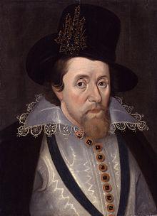 220px-King_James_I_of_England_and_VI_of_Scotland_by_John_De_Critz_the_Elder.jpg