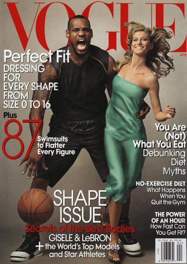 controversial-vogue-covers-us-vogue-april-2008-lebron-james-bundchen-article.jpg