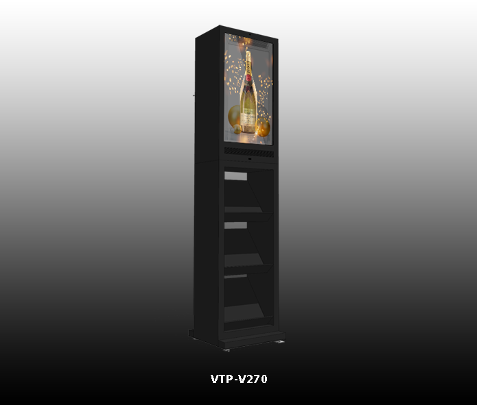 VTP-V270.png