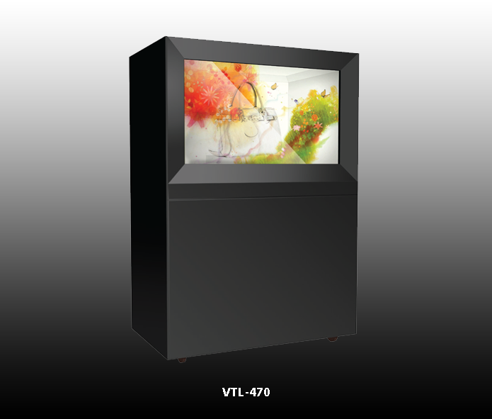 VTL-470.png