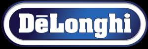 Delonghi_logo.png