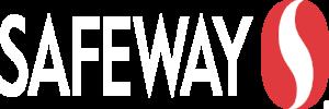 logo-safeway-m.png