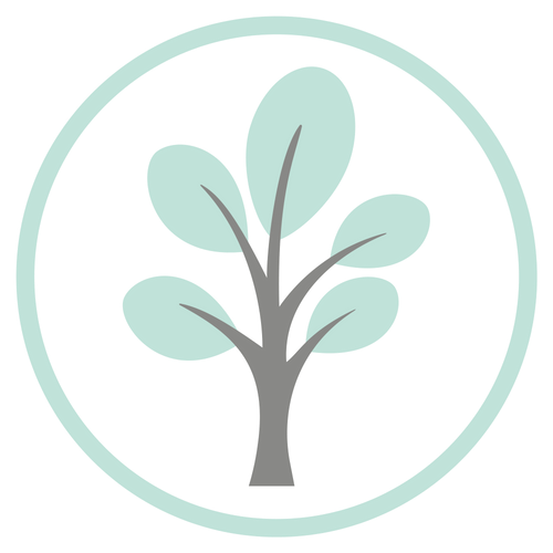 Tuckston Preschool Logo copy.png