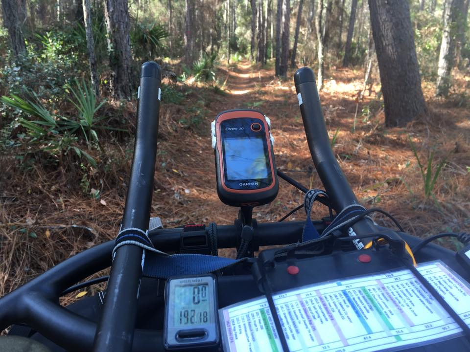 Singletrack_Samurai_Florida_cycling_Events.jpg